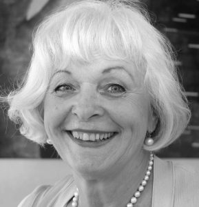 Yvonne Nordhaus-Wentzel